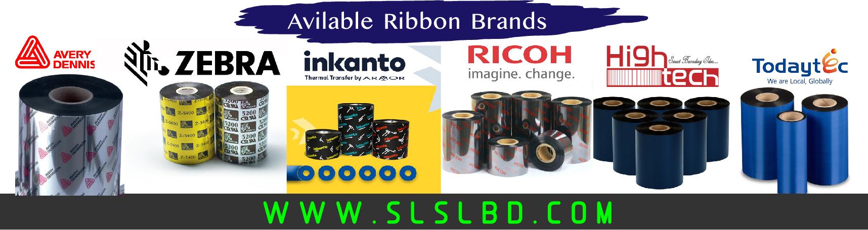 All Ribbon2