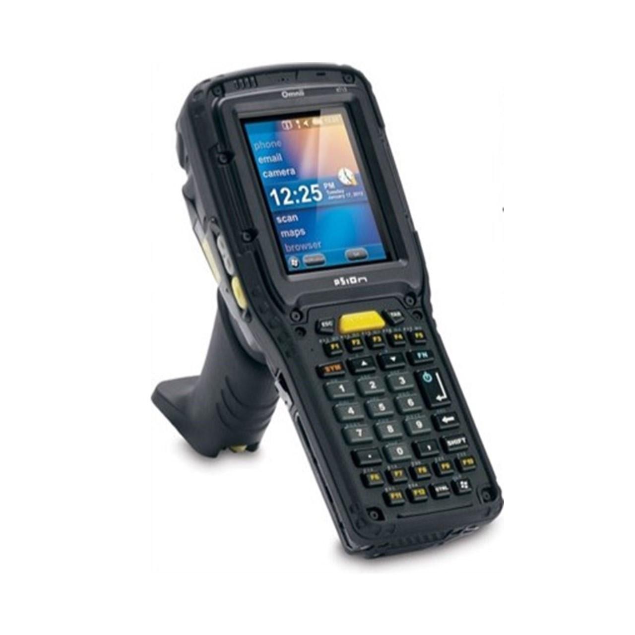 omnii-xt15-mobile-computer-ob1311e0500a1102-684
